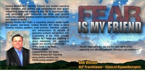 Fear-Is-My-Friendbooklet-Outside